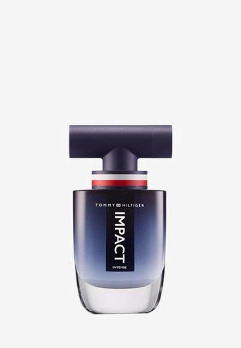 IMPACT INTENSE EDP  - Eau de Parfum - -