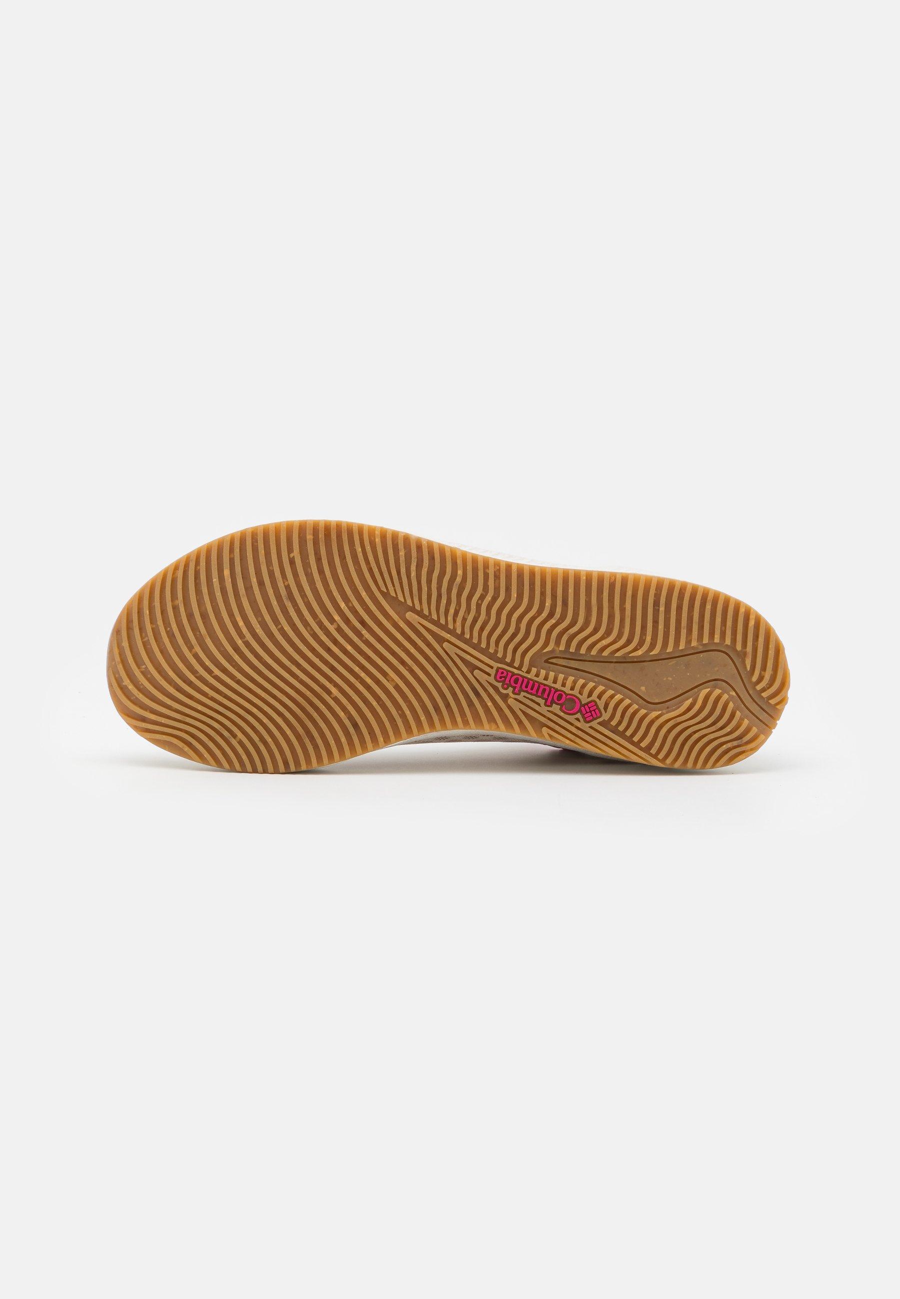Women SUMMERTIDE - Hiking shoes