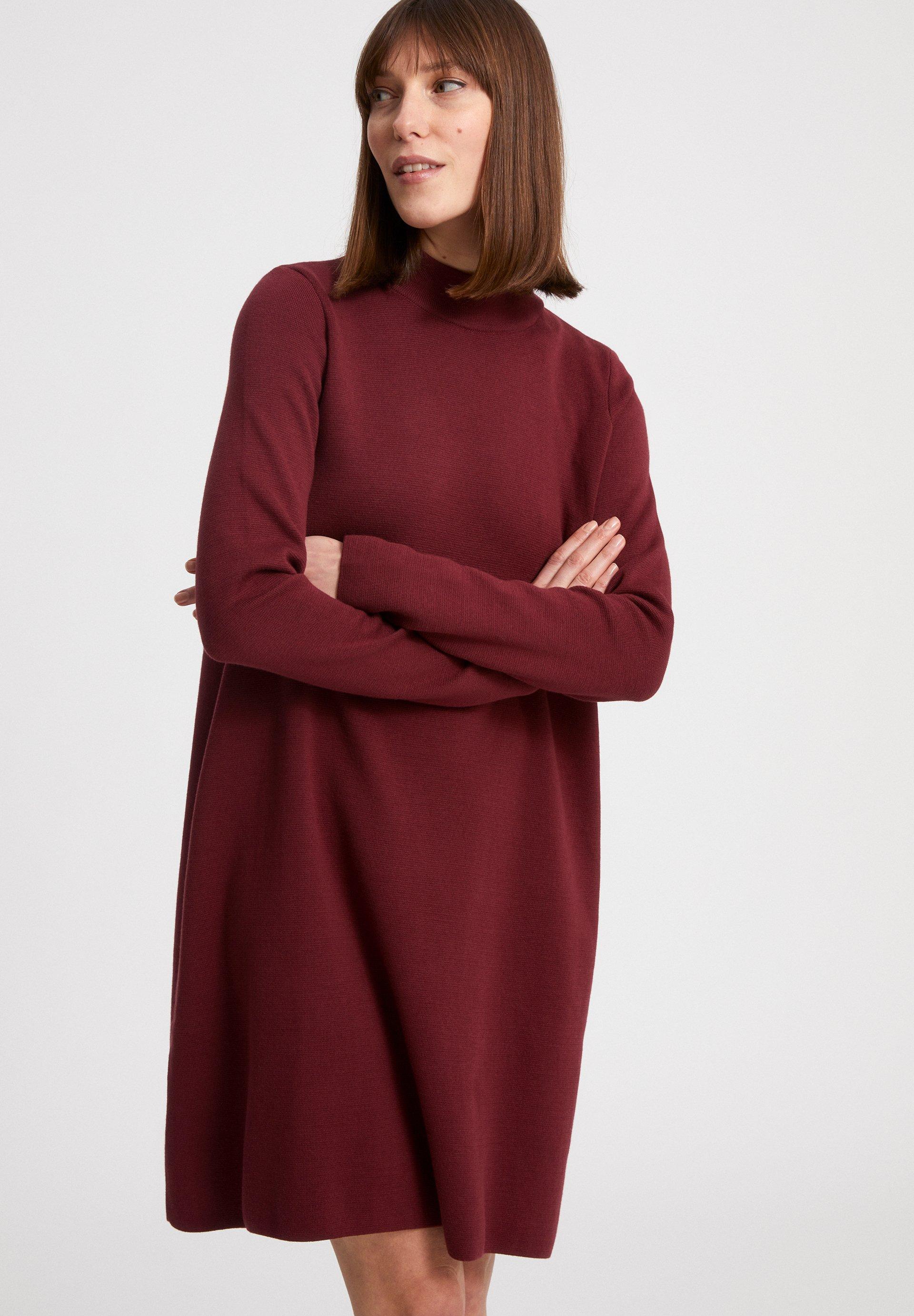 Damen FRIADAA - Jerseykleid
