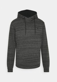Pier One - Sweatshirt - black - 3
