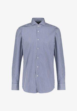 JEMERSON - Shirt - blau (51)