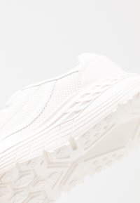 Rubi Shoes by Cotton On - TORI WEDGE TECH - Trainers - white - 2