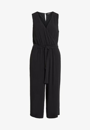 OBJBAY  - Jumpsuit - black