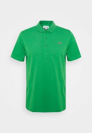 CLASSIC KURZARM - Poloshirt - chervil