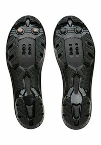 Pearl Izumi - Cycling shoes - schwarz - 1
