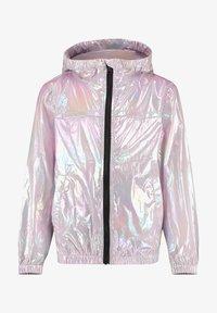 Vingino - Light jacket - holographic - 0