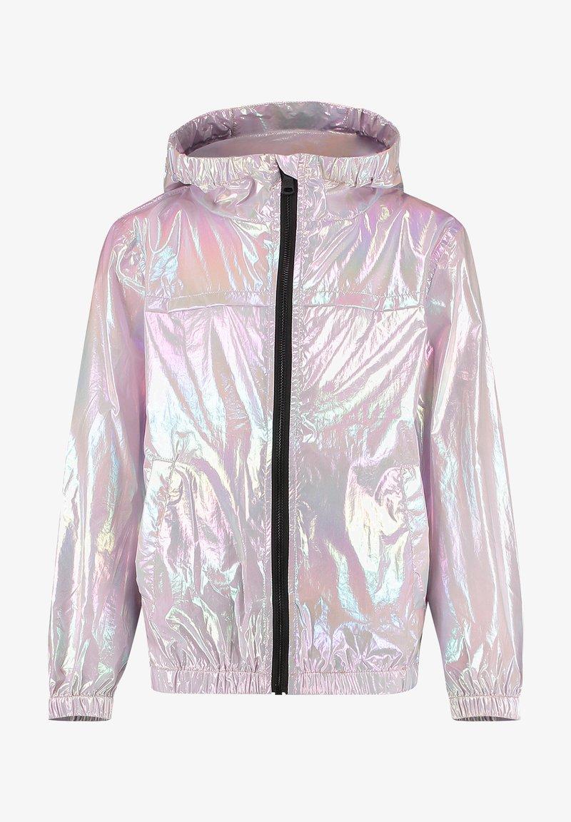 Vingino - Light jacket - holographic