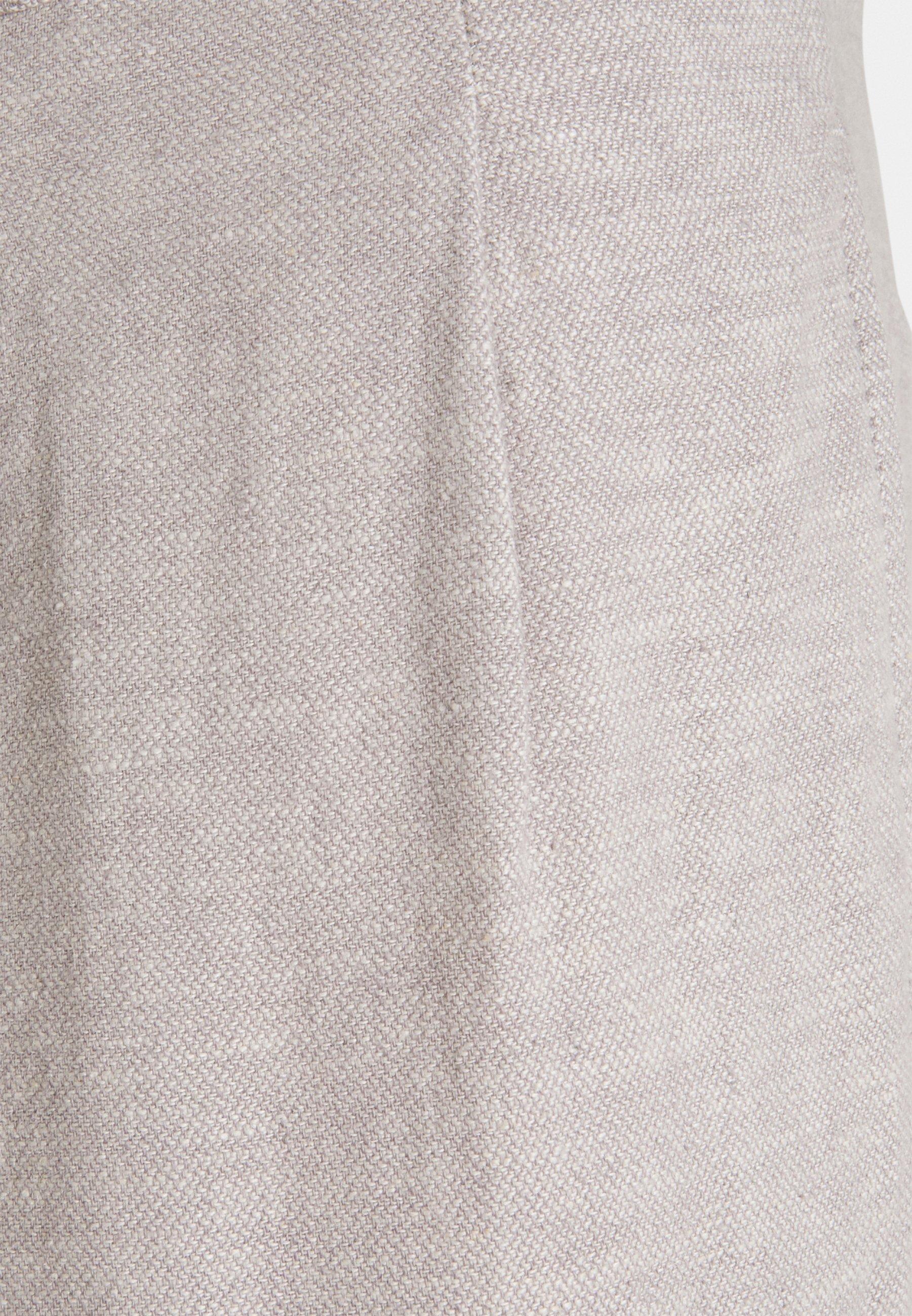 Men FIRENZE BROKE PANT - Trousers
