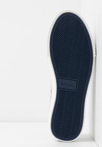 Paul Smith - MIHO - Sneakers basse - white - 6