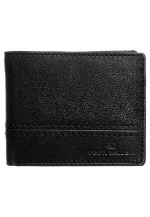 JERRY - Wallet - black