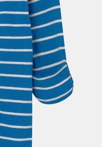Carter's - BLUE WHALE - Pyjamas - blue - 2