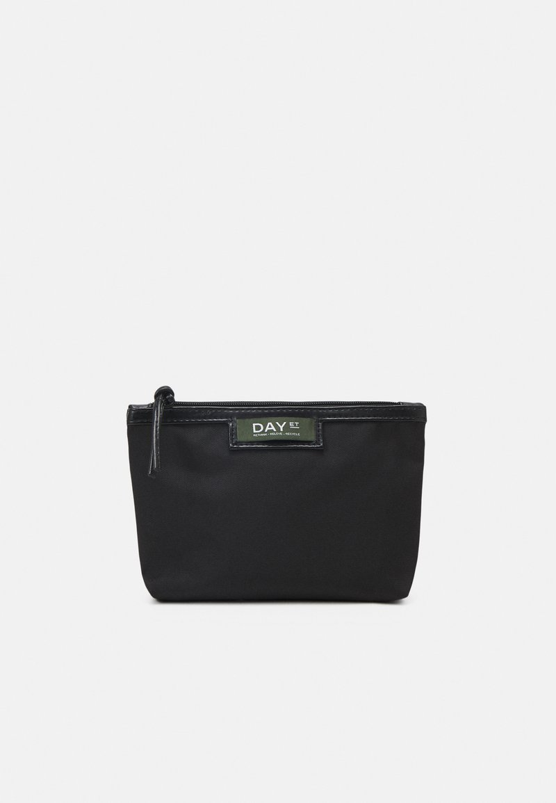 DAY ET - GWENETH MINI - Kosmetická taška - black