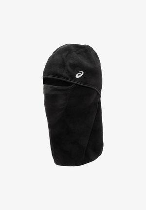 BALACLAVA - Mütze - black