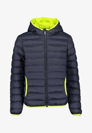 DOWNTOWN - Winter jacket - dark blue