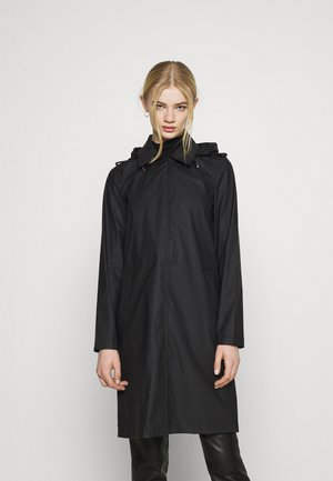 VMSHADYSOFIA  - Impermeable - black
