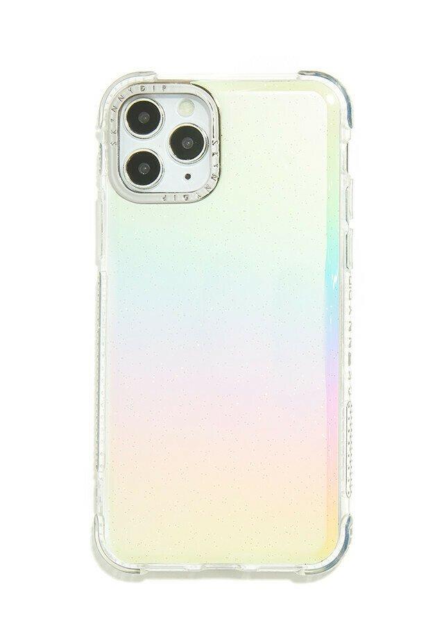 Femme HOLO OMBRE SHOCK CASE - IPHONE XS MAX / 11 PRO MAX - Étui à portable