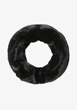 Snood - schwarz