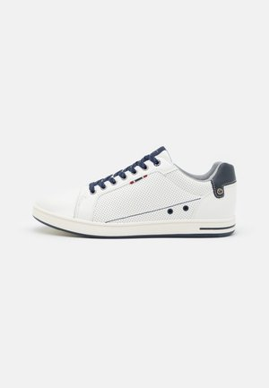 DARIO-300 - Trainers - white