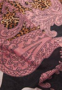 LIU JO - FOULARD - Chusta - multicoloured - 2