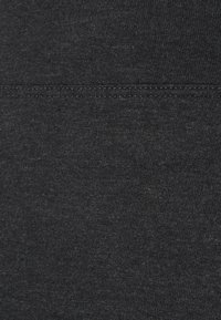 Marks & Spencer London - JOGGER - Tracksuit bottoms - grey - 2