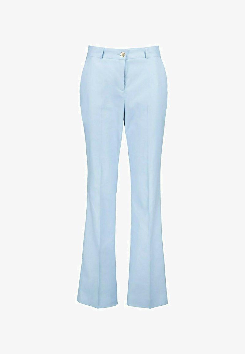 Lavard - Trousers - hellblau