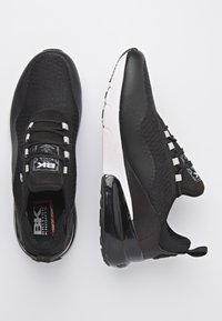 British Knights - VALEN - Sneakers - black - 1