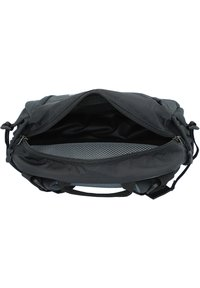 Deuter - TRAVEL  - Bum bag - black - 3