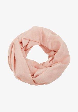 MELINF - Snood - old pink