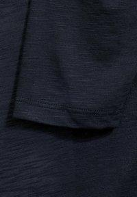 Cecil - Cardigan - blau - 4