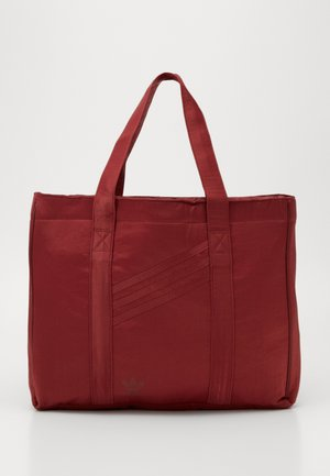 Shopping bags - legred