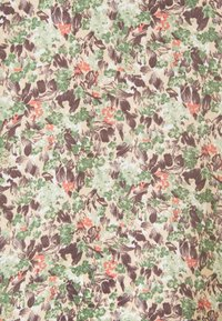ONLY - ONLKENDALL - Pusero - pumice stone/green - 2