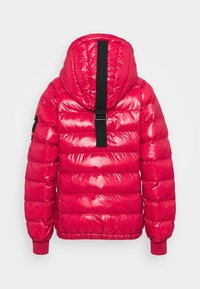 Peak Performance - TOMIC PUFFER - Winter jacket - the alpine - 1