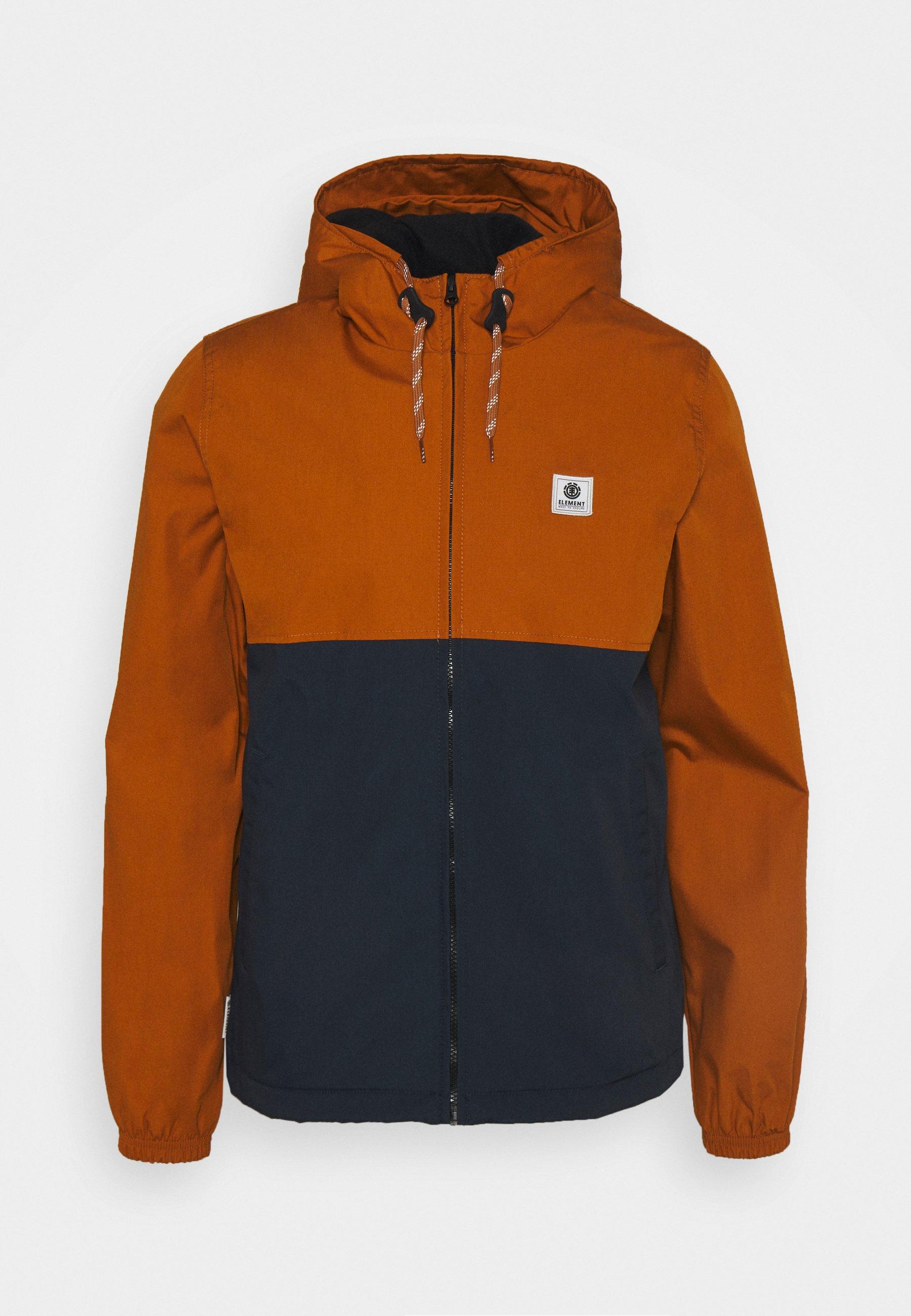 Men ALDER  - Light jacket