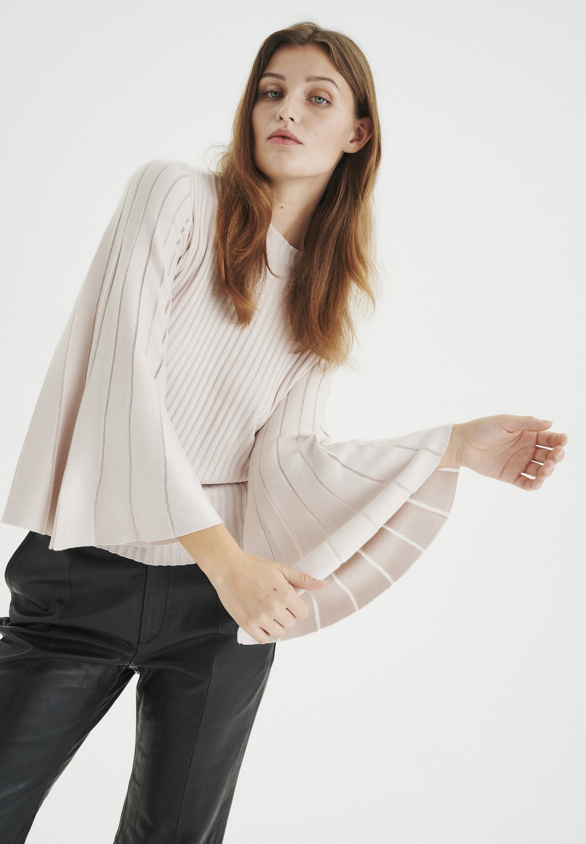 Femme LILIIW  - Pullover