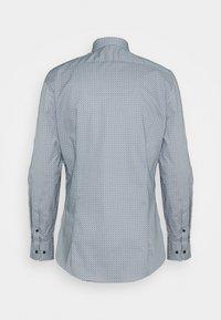 OLYMP No. Six - Koszula - schwarz - 7