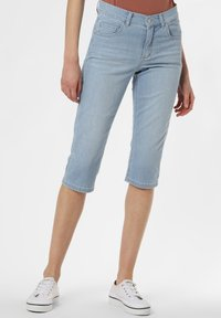 Angels - Jeans Skinny Fit - bleached - 0