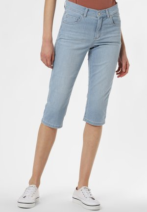Jeans Skinny Fit - bleached