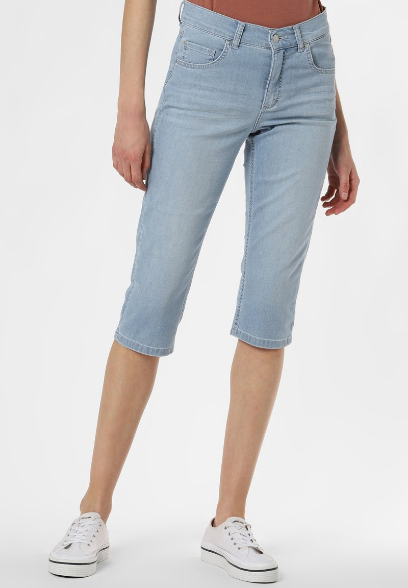 Angels - Jeans Skinny Fit - bleached