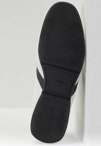 BOSS - Sneakers basse - white - 4