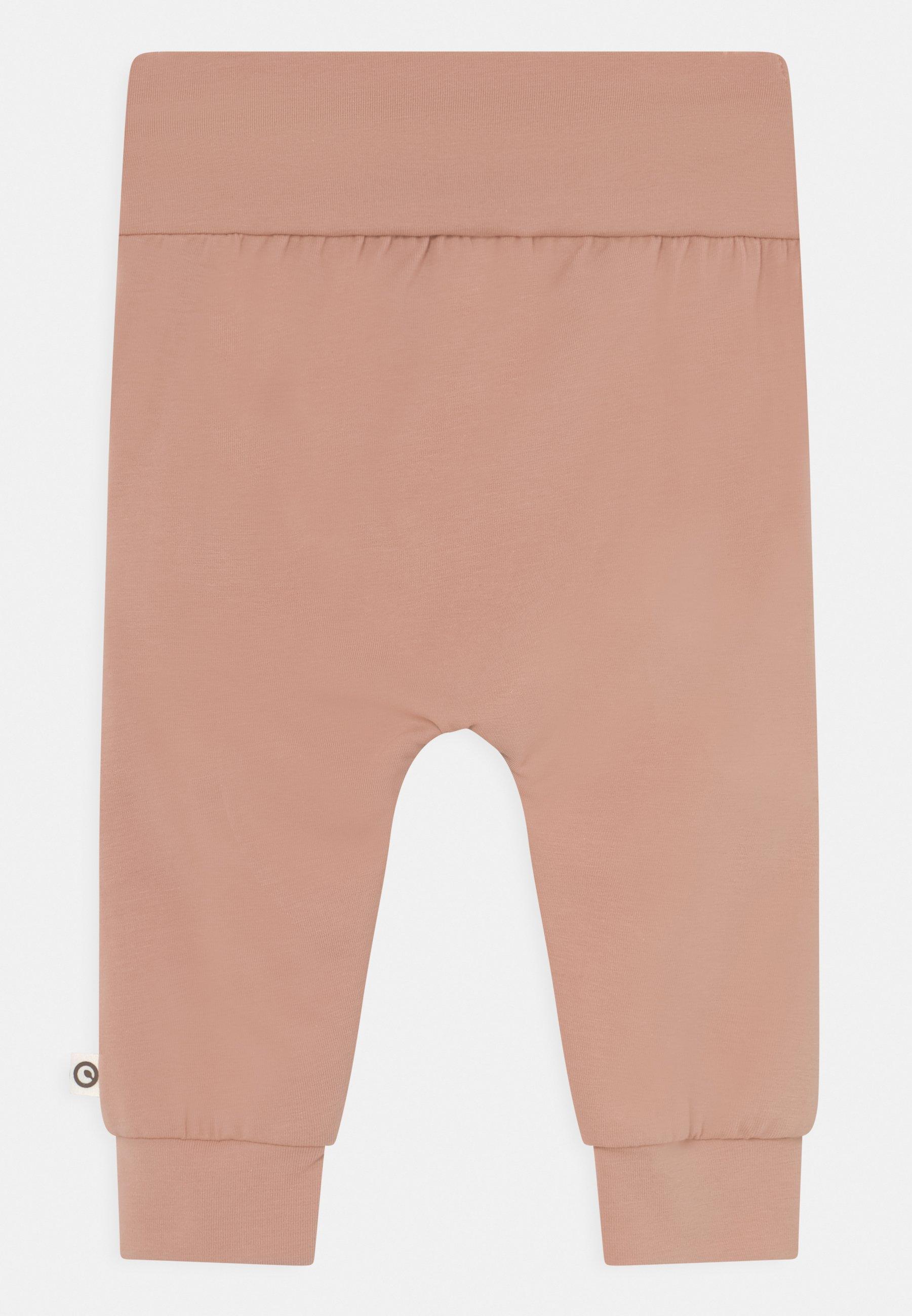 Kids COZY ME PRETTY BABY - Trousers