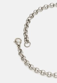 Tommy Hilfiger - ICONIC PIN - Bracelet - silver-coloured - 1