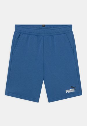 UNISEX - Sports shorts - star sapphire