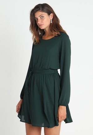 VILUCY - Day dress - pine grove