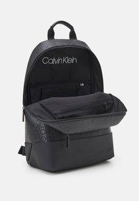 Calvin Klein - Rucksack - black - 2