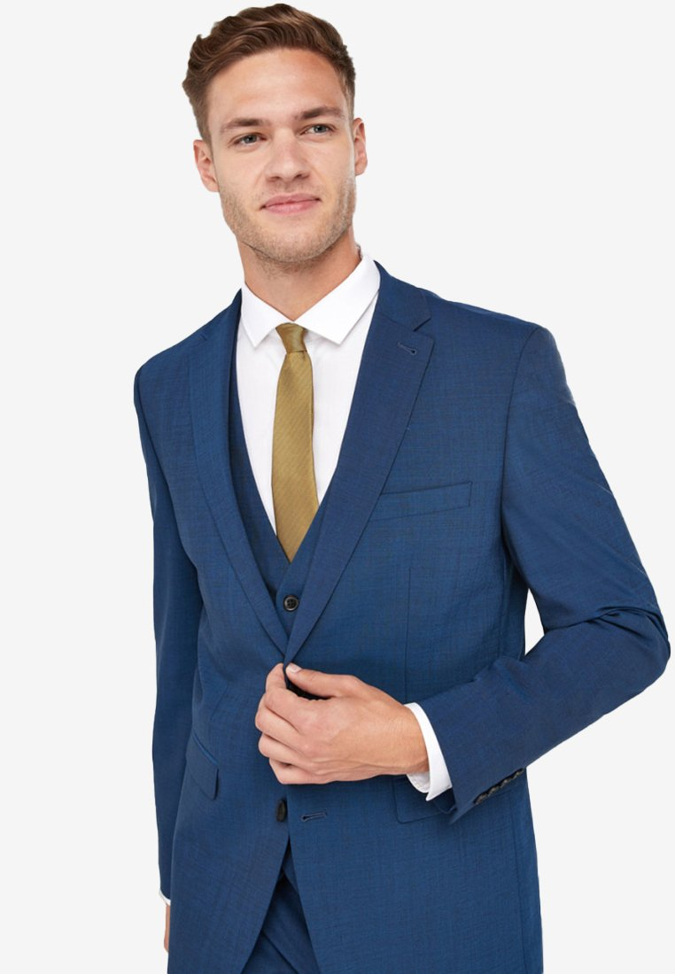 Hombre TAILORED FIT - Americana