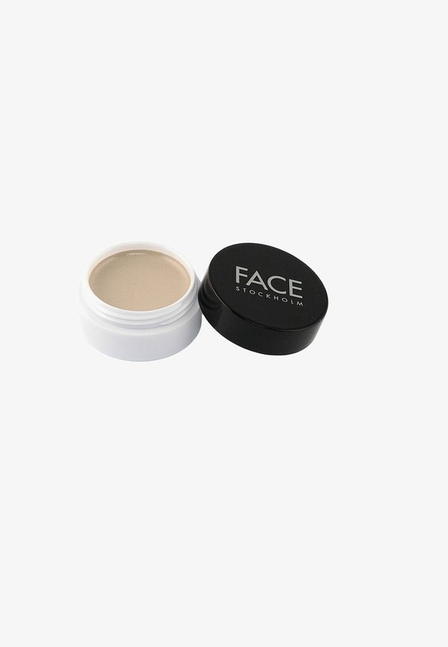 NEUTRALIZER  - Concealer - -
