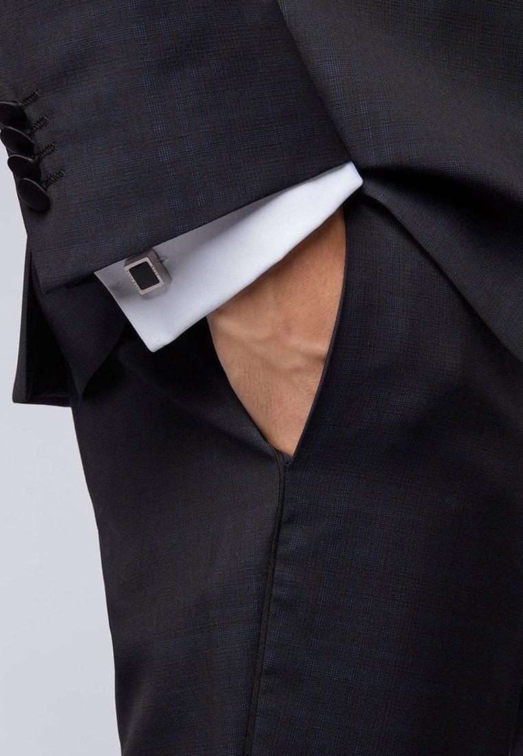Men FRANZISKO - Cufflinks