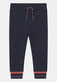 Name it - NMFBODIL 2 PACK  - Trousers - dark sapphire - 2