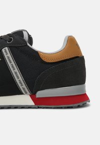 Pepe Jeans - TINKER  - Trainers - grey - 6