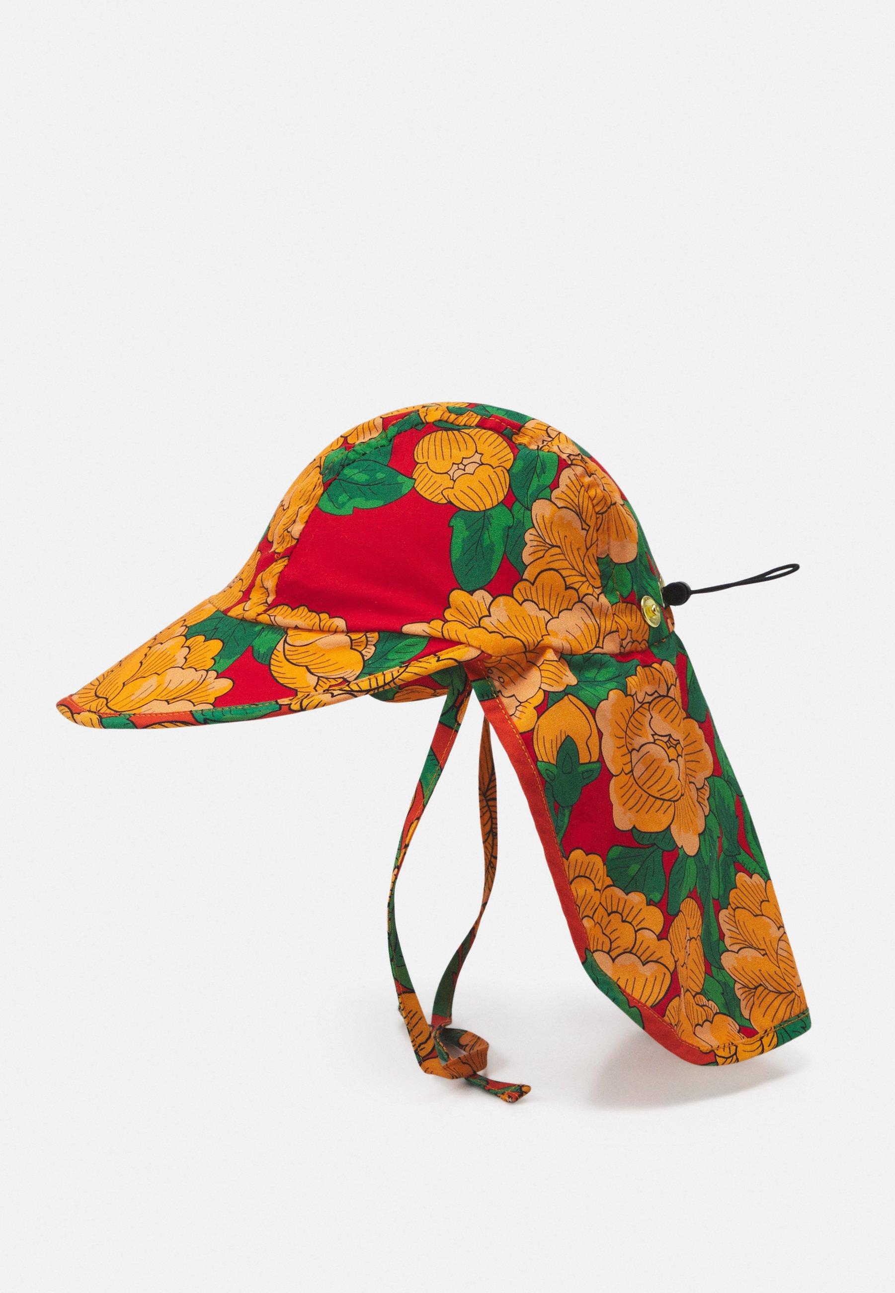 Kids PEONIES SUN UNISEX - Hat